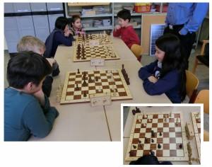2015- Schach f++r Fortgeschrittene - Bild 001