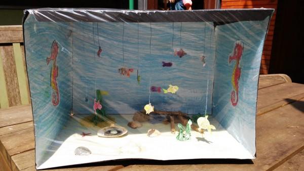 Aquarium - Bild 04