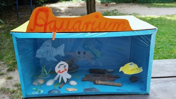 Aquarium - Bild 06