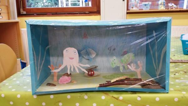 Aquarium - Bild 07