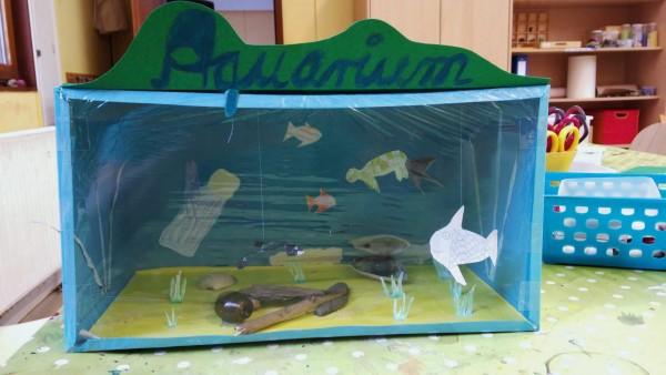 Aquarium - Bild 10