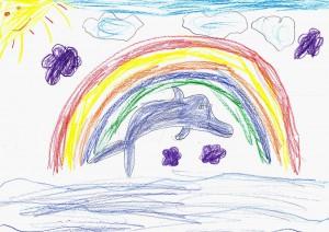 Delfinbilder_gemalt0001_neu