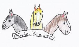Pferdebild_Homepage_Lilly_neu