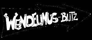 Wendel-Blitz-Logo