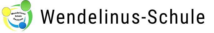 Wendelinus-Grundschule